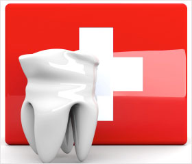 emergency dentist drummoyne