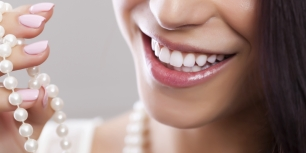 Beautiful White Smile - Cosmetic Dentistry & Whitening