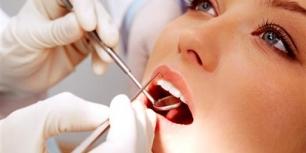 Wisdom Teeth Checkup